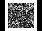 http://www.noelshack.com/2014-50-1418510882-code-qr-de-ma-base-secrete-argent-lel.png