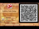 http://www.noelshack.com/2014-50-1418566539-android-image-12-14-2014.jpg