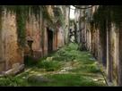 http://www.noelshack.com/2014-51-1418659013-la-rue-fresque-desertique-et-fantomatique-quand-toute-1186913-1200x800.jpg