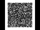 http://www.noelshack.com/2014-51-1419088139-secretbase.png