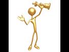 http://www.noelshack.com/2014-51-1419107280-award.jpg