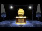 http://www.noelshack.com/2014-51-1419111768-razzie-awards-2012.jpg