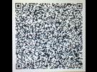 https://www.noelshack.com/2014-52-1419328381-image.jpg