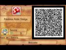 https://www.noelshack.com/2014-52-1419353227-images-3ds.jpg
