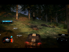 http://image.noelshack.com/fichiers/2014/52/1419540192-thecrew-2014-12-25-21-24-46-37.png