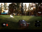 http://image.noelshack.com/fichiers/2014/52/1419540337-thecrew-2014-12-25-21-40-58-27.png