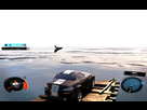 http://image.noelshack.com/fichiers/2014/52/1419609278-thecrew-2014-12-26-16-05-42-25.png