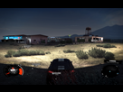 http://image.noelshack.com/fichiers/2014/52/1419609309-thecrew-2014-12-26-16-50-35-58.png