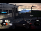http://image.noelshack.com/fichiers/2014/52/1419609345-thecrew-2014-12-26-16-51-15-10.png