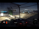 http://image.noelshack.com/fichiers/2014/52/1419609349-thecrew-2014-12-26-16-50-52-79.png