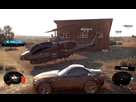 http://image.noelshack.com/fichiers/2014/52/1419609476-thecrew-2014-12-26-16-34-47-46.png