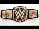https://www.noelshack.com/2014-52-1419782939-wwe-world-heavyweight-championship.jpg
