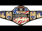 https://www.noelshack.com/2014-52-1419783195-wwe-united-states-championship-2014-by-nibble-t-d82c2152.png