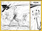 https://www.noelshack.com/2015-02-1420981962-futon-orbe-shuriken-d-orbes-du-demon.jpg