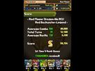 https://www.noelshack.com/2015-03-1421141125-pad-s-rank-r-dragon-flower.png