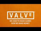 http://www.noelshack.com/2015-05-1422533845-valve.jpg