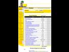 http://www.noelshack.com/2015-06-1423247426-380px-forum-gameboy-en-2001.png