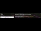 http://www.noelshack.com/2015-07-1423921189-apt-creator-1.png