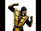 https://www.noelshack.com/2015-08-1424120826-014-scorpion-mk-annihilation2.png