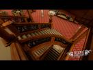 http://www.noelshack.com/2015-08-1424515581-grand-escalier.jpg