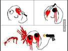https://image.noelshack.com/fichiers/2015/08/1424553636-yeux-crever-eye-bleed.jpg