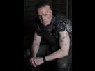 https://www.noelshack.com/2015-09-1425115691-hicks-tom-woodruff-make-up-test.jpg