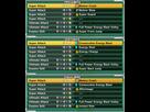 http://image.noelshack.com/fichiers/2015/10/1425760743-dbz-xv-skills.jpg