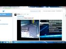 https://www.noelshack.com/2015-10-1425820830-nouvelle-image-bitmap-2.png