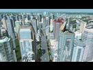 https://www.noelshack.com/2015-11-1426373485-cities-3.jpg