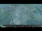 https://www.noelshack.com/2015-11-1426373507-cities.jpg
