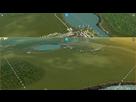https://www.noelshack.com/2015-12-1426526137-lagunes-city-3.png