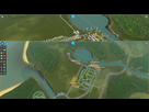 https://www.noelshack.com/2015-12-1426526182-lagunes-city-6.png