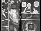https://image.noelshack.com/fichiers/2015/12/1426923744-les-chevaliers-du-zodiaque-01-031.jpg