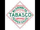http://www.noelshack.com/2015-12-1427053855-tabasco-logo.jpg