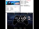 https://www.noelshack.com/2015-13-1427539272-fix-rt-ori-and-the-blind-forest-gamepad-controller.jpg