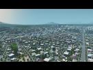 https://www.noelshack.com/2015-13-1427658832-cities-skyline-2.jpg