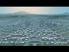 https://www.noelshack.com/2015-13-1427658855-cities-skyline-3.jpg