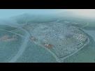 https://www.noelshack.com/2015-13-1427658888-cities-skyline-1.jpg