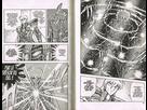 https://www.noelshack.com/2015-14-1427702712-les-chevaliers-du-zodiaque-10-043.jpg