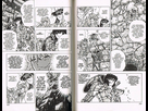https://www.noelshack.com/2015-14-1427704088-les-chevaliers-du-zodiaque-22-084-arayashiki.jpg
