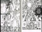 https://image.noelshack.com/fichiers/2015/14/1427706979-les-chevaliers-du-zodiaque-08-059-speed-of-light-sanctuary.jpg