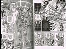 https://www.noelshack.com/2015-14-1427710471-les-chevaliers-du-zodiaque-05-017-shaka-f-app.jpg