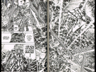 https://www.noelshack.com/2015-14-1427712919-les-chevaliers-du-zodiaque-21-087.jpg