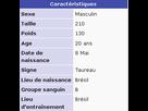 https://www.noelshack.com/2015-14-1427778800-aldebaran-caracteristiques.png