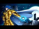 https://www.noelshack.com/2015-14-1427779915-gemini-saga-2.jpg