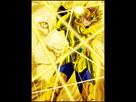 https://www.noelshack.com/2015-14-1427946481-aiolia-saint-seiya.jpg
