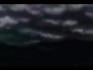 https://www.noelshack.com/2015-14-1427950225-aiolia-lightning-bolt.gif