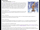 https://www.noelshack.com/2015-14-1427950527-aiolia-photon-burst.png