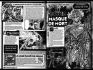 https://www.noelshack.com/2015-14-1427953154-saint-seiya-episode-g-tome-00-059.jpg