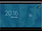 http://www.noelshack.com/2015-14-1428257875-andyroid-verro.png